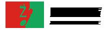 乐清市正方电气有限公司logo
